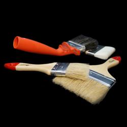 Малярный инструмент - Кисти строительные