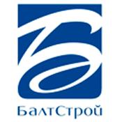 Строительная компания БалтСтрой