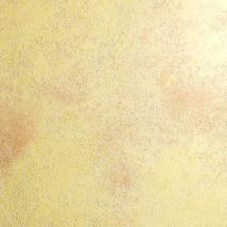Пример нанесения фактурного покрытия - образец 01-08-03