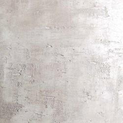 Пример нанесения фактурного покрытия - образец 01-10-02