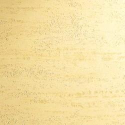 Пример нанесения фактурного покрытия - образец 01-30-05