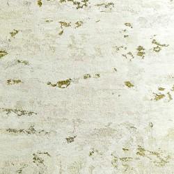 Пример нанесения фактурного покрытия - образец 01-30-09