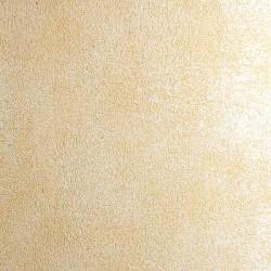 Пример нанесения фактурного покрытия - образец 01-30-24