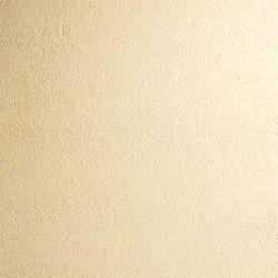 Пример нанесения фактурного покрытия - образец 01-30-28