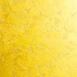 Пример нанесения фактурного покрытия - образец 03-08-01