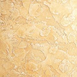 Пример нанесения фактурного покрытия - образец 03-30-04
