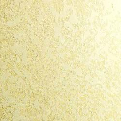 Пример нанесения фактурного покрытия - образец 03-30-06
