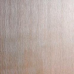 Пример нанесения фактурного покрытия - образец 06-36-53