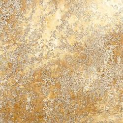 Пример нанесения фактурного покрытия - образец 07-07