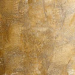 Пример нанесения фактурного покрытия - образец 07-30-01