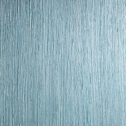 Пример нанесения фактурного покрытия - образец 23-30-10