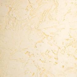 Пример нанесения фактурного покрытия - образец 25-30-04