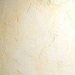 Пример нанесения фактурного покрытия - образец 25-30-08