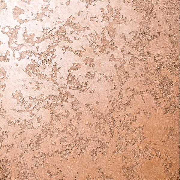 Фактурная штукатурка фото BI-06-62-19
