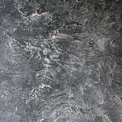 Пример нанесения фактурного покрытия - образец BI-25-61
