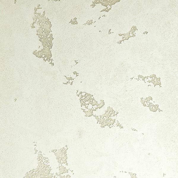 Фактурная штукатурка фото DV07
