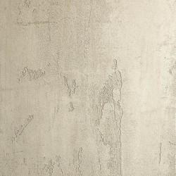 Пример нанесения фактурного покрытия - образец N-01-30-01