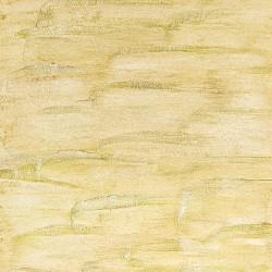 Пример нанесения фактурного покрытия - образец O01-30-02