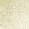 Фактурная штукатурка фото O03-30-02