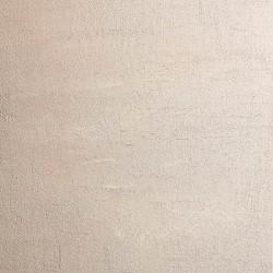 Пример нанесения фактурного покрытия - образец O27-01