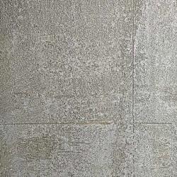 Пример нанесения фактурного покрытия - образец R3-0-4