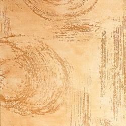 Пример нанесения фактурного покрытия - образец RA01-50