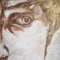 Художественная роспись фото Art-David