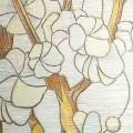 Художественная роспись фото Art-Sakura