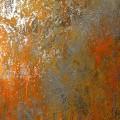 Художественная роспись фото BI-07-30-49
