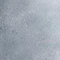 Шелковая штукатурка фото 01-10-03
