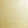 Шелковая штукатурка фото 07-10-02