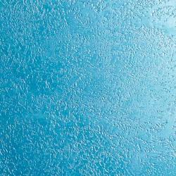 Пример нанесения шелкового покрытия - образец 07-10-04