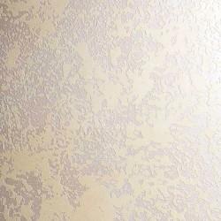 Пример нанесения шелкового покрытия - образец 07-36