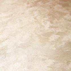 Пример нанесения шелкового покрытия - образец 10-01