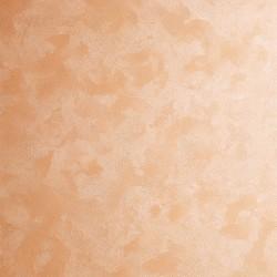 Пример нанесения шелкового покрытия - образец 10-03