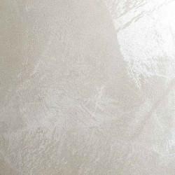 Пример нанесения шелкового покрытия - образец 10-04