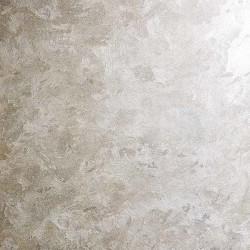 Пример нанесения шелкового покрытия - образец 10-06
