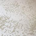 Шелковая штукатурка фото 10-07-02 под углом