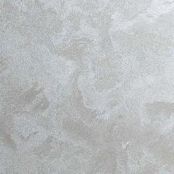 Пример нанесения шелкового покрытия - образец 10-10
