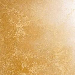 Пример нанесения шелкового покрытия - образец 28-05