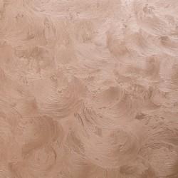 Пример нанесения шелкового покрытия - образец 36-01