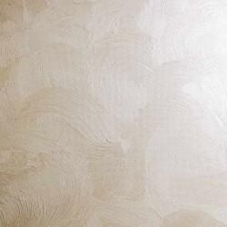 Пример нанесения шелкового покрытия - образец 36-08
