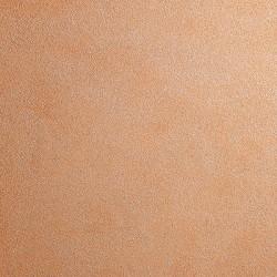 Пример нанесения шелкового покрытия - образец 42-01