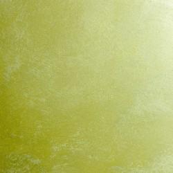 Пример нанесения шелкового покрытия - образец 42-02