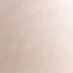 Пример нанесения шелкового покрытия - образец 63-10-01
