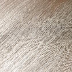Пример нанесения шелкового покрытия - образец 63-15-02
