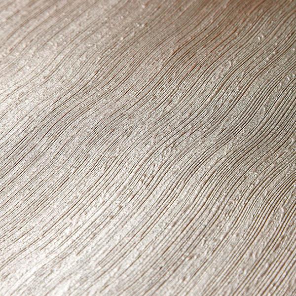 Шелковая штукатурка фото 63-15-02 под углом