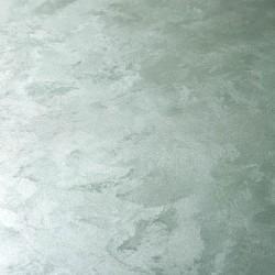 Пример нанесения краски мокрый шелк - образец BI-36-08