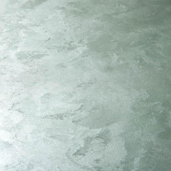 Краска мокрый шелк купить Шелковая штукатурка фото BI-36-08 под углом