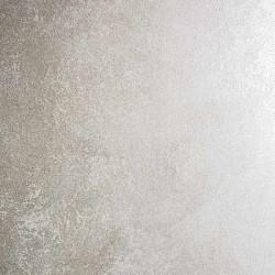 Пример нанесения шелкового покрытия - образец DI-04